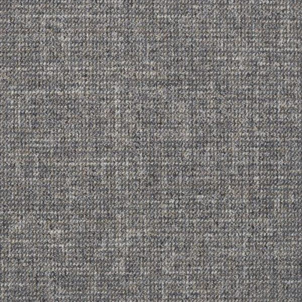 Tapijt - Sfeervol wonen - Salsa Tegel - 01744-001932_1