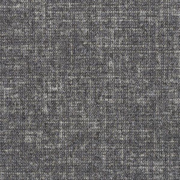 Tapijt - Sfeervol wonen - Salsa Tegel - 01744-001933_1