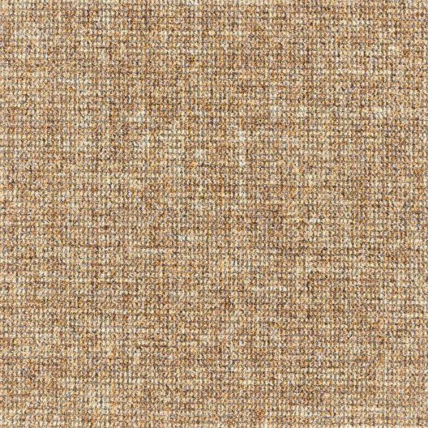 Tapijt - Sfeervol wonen - Salsa Tegel - 01744-001935_1