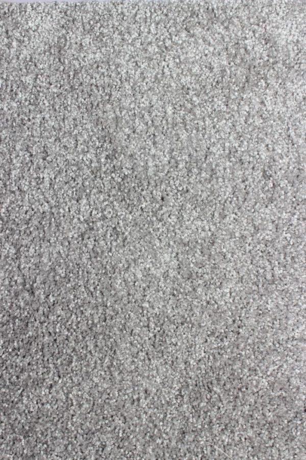 Tapijt - Sfeervol wonen - Shine - 01702-000305_1