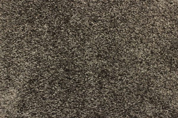 Tapijt - Sfeervol wonen - Shine - 01702-000306_1