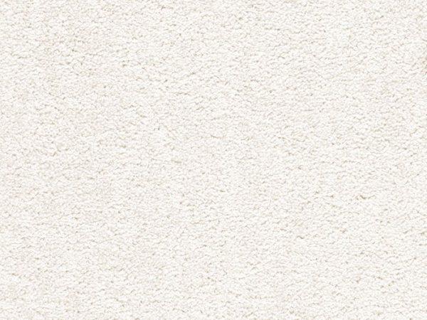 Tapijt - Sfeervol wonen - Sierra - 01715-000602_1