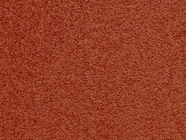 Tapijt - Sfeervol wonen - Sierra - 01715-000603_1