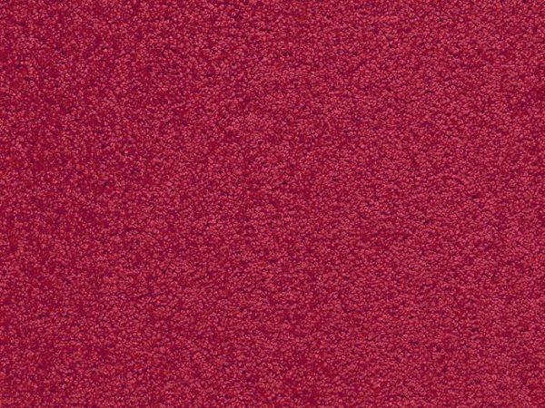 Tapijt - Sfeervol wonen - Sierra - 01715-000605_1