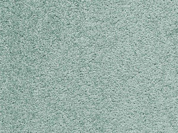 Tapijt - Sfeervol wonen - Sierra - 01715-000606_1
