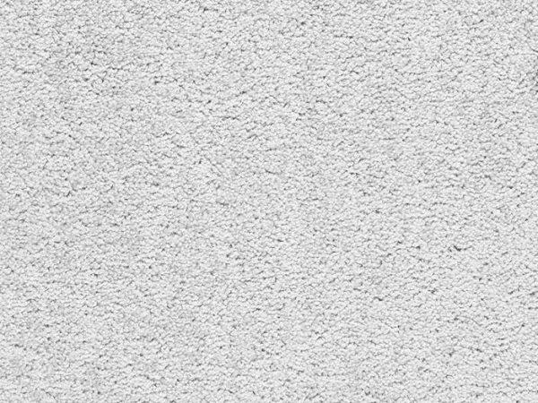 Tapijt - Sfeervol wonen - Sierra - 01715-000607_1