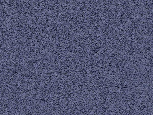 Tapijt - Sfeervol wonen - Sierra - 01715-000609_1