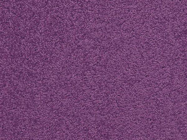 Tapijt - Sfeervol wonen - Sierra - 01715-000610_1