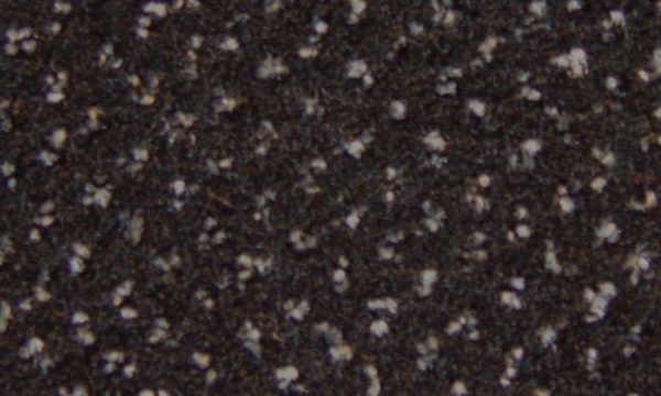 Tapijt - Sfeervol wonen - Skyline - 01760-000102_1