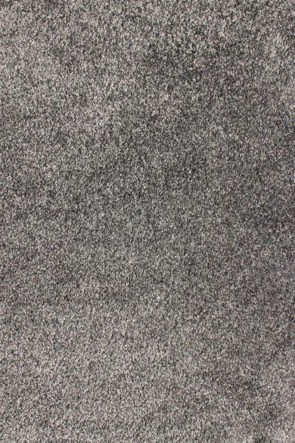 Tapijt - Sfeervol wonen - Spark - 01785-000405_1