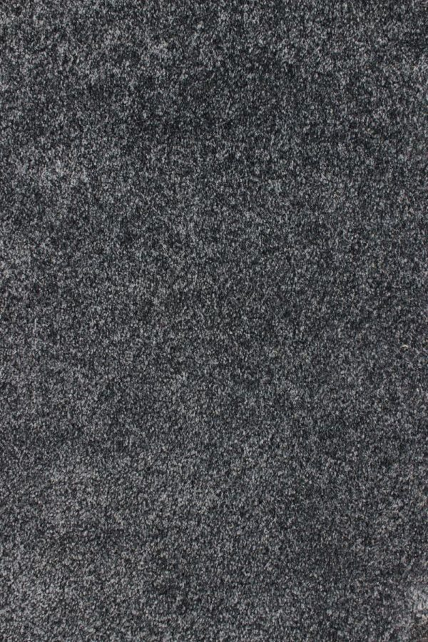 Tapijt - Sfeervol wonen - Spark - 01785-000406_1