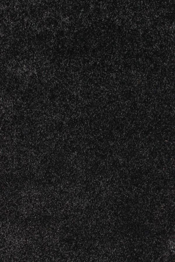 Tapijt - Sfeervol wonen - Spark - 01785-000407_1