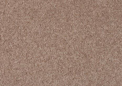 Tapijt - Smartstrand Style - 03916-000906-1-wpcf_465x326