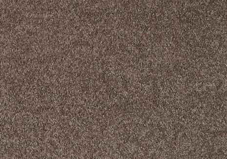 Tapijt - Smartstrand Style - 03916-000907-1-wpcf_465x326