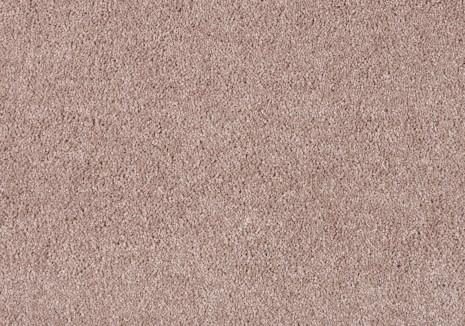 Tapijt - Smartstrand Style - 03916-000908-1-wpcf_465x326
