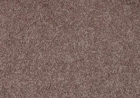 Tapijt - Smartstrand Style -03916-000910-1-wpcf_465x326