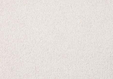 Tapijt - Smartstrand Style - 03916-000911-1-wpcf_465x326