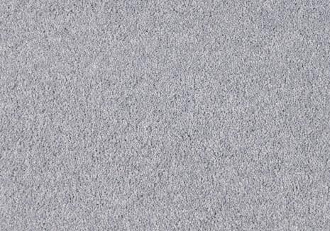 Tapijt - Smartstrand Style - 03916-000912-1-wpcf_465x326