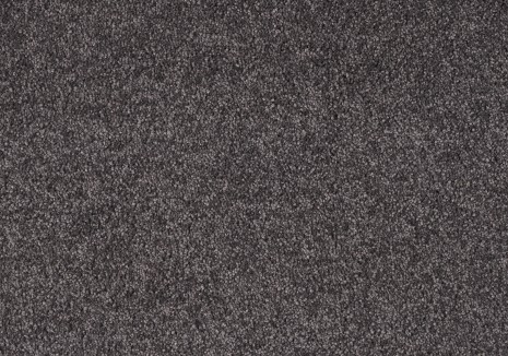 Tapijt - Smartstrand Style - 03916-000913-1-wpcf_465x326