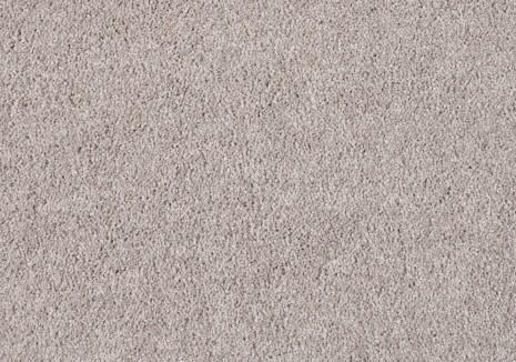 Tapijt - Smartstrand Style - 03916-000915-1-wpcf_465x326