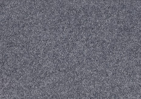 Tapijt - Smartstrand Style - 03916-000916-1-wpcf_465x326