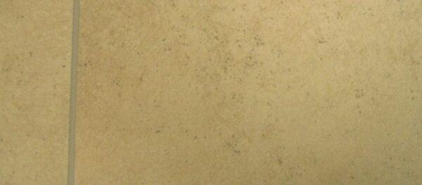 Vinyflor - Sfeervol wonen New Stonehenge 01646-000039_1