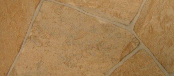 Vinyflor - Sfeervol wonen New Stonehenge 01646-000041_1