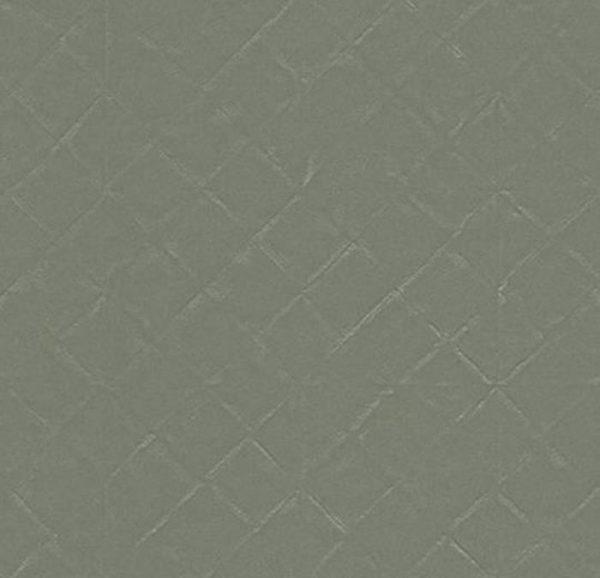 Vinyl Forbo Novilon Novilon Bella - 05162-058622_1