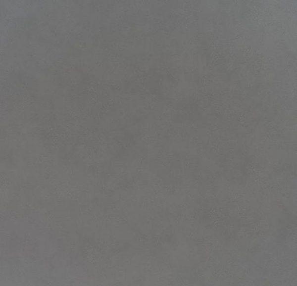 Vinyl Forbo Novilon Novilon Bella - 05162-063372_1