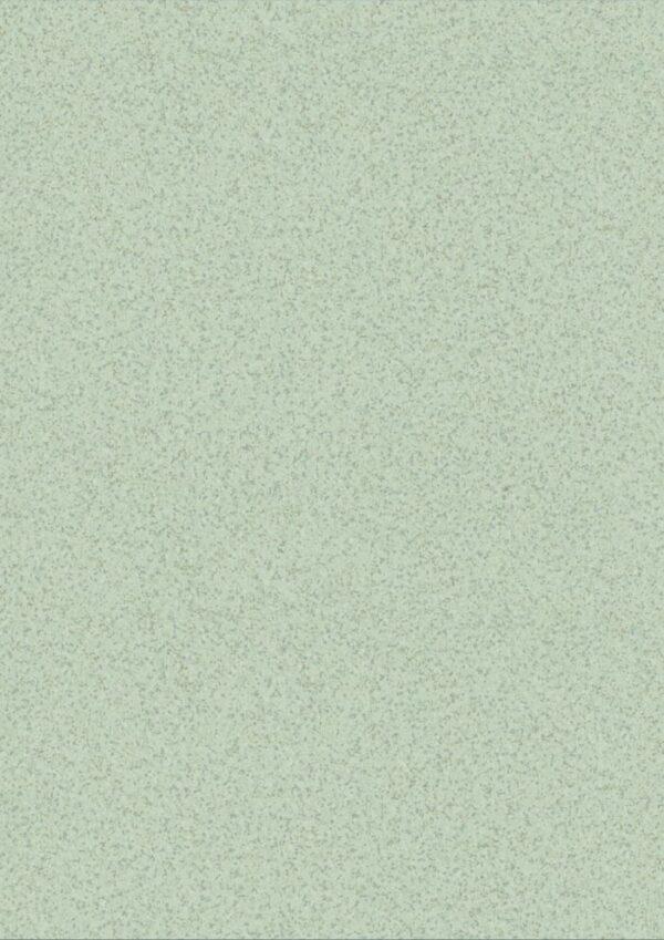 Vinyl - Sfeervol Wonen - Kwartsplus 01639-000250_1