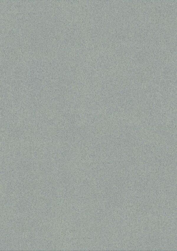 Vinyl - Sfeervol Wonen - Kwartsplus 01639-000253_1