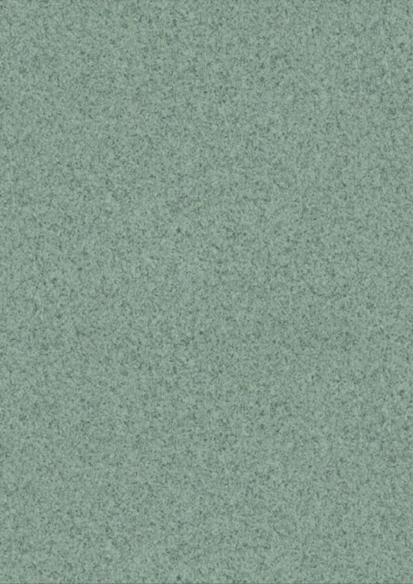 Vinyl - Sfeervol Wonen - Kwartsplus 01639-000254_1