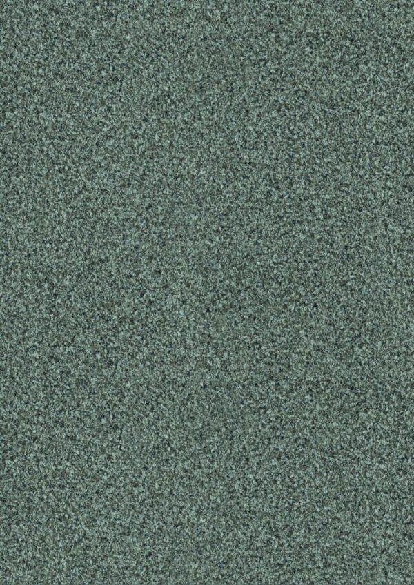 Vinyl - Sfeervol Wonen - Kwartsplus 01639-000255_1