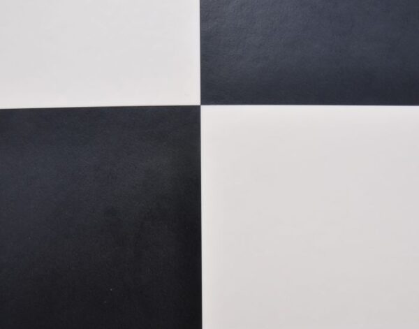 Vinyl - Sfeervol Wonen - NewBlack&White - 01649-000041_1