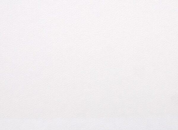 Vinyl - Sfeervol Wonen - NewBlack&White - 01649-000042_1