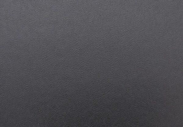 Vinyl - Sfeervol Wonen - NewBlack&White - 01649-000043_1