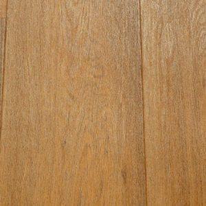 Vinyl Sfeervol Wonen - Pure Wood 01624-000022_1