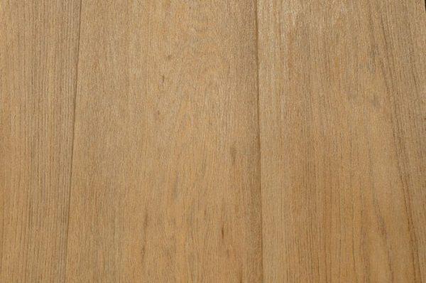 Vinyl Sfeervol Wonen -Pure Wood - 01624-000023_1