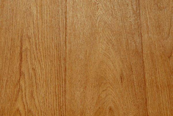 Vinyl Sfeervol Wonen - Pure Wood 01624-000024_1