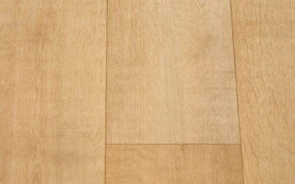 Vinyl Sfeervol Wonen -Pure Wood 01624-000026_1