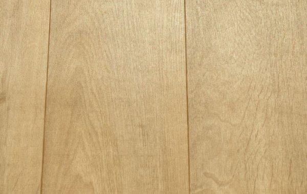 Vinyl Sfeervol Wonen -Pure Wood 01624-000027_1