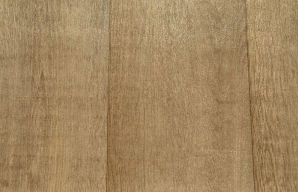 Vinyl Sfeervol Wonen -Pure Wood 01624-000028_1