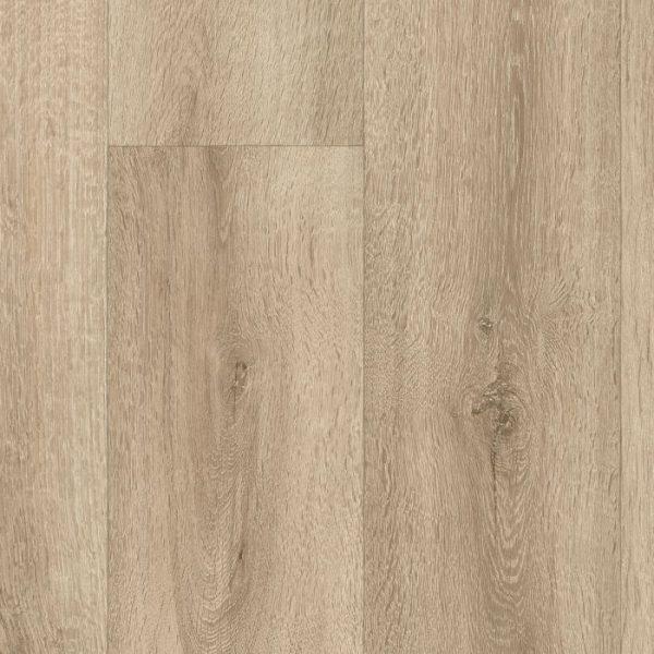 Vinyl - Sfeervol Wonen - Rustic Wood - 01647-000390_1