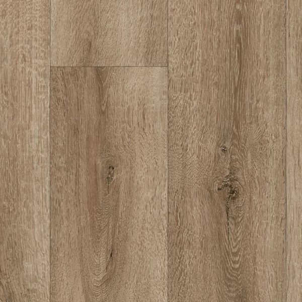 Vinyl - Sfeervol Wonen - Rustic Wood - 01647-000391_1