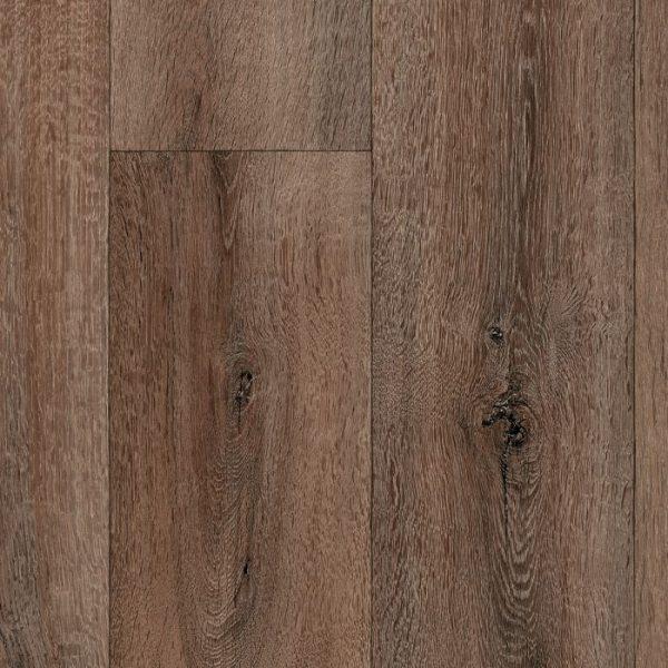Vinyl - Sfeervol Wonen - Rustic Wood - 01647-000392_1