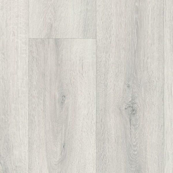 Vinyl - Sfeervol Wonen - Rustic Wood - 01647-000393_1