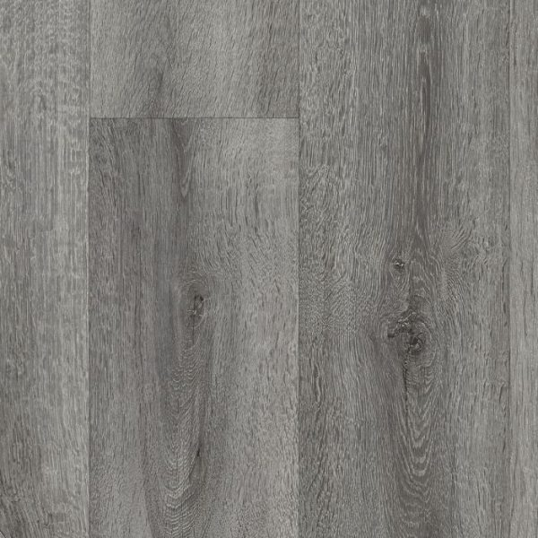 Vinyl - Sfeervol Wonen - Rustic Wood - 01647-000394_1