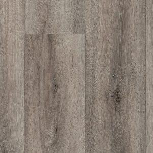 Vinyl - Sfeervol Wonen - Rustic Wood - 01647-000395_1