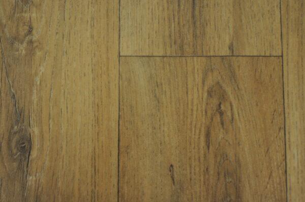 Vinyl - Sfeervol wonen - Elegant Wood 01609-000041_1