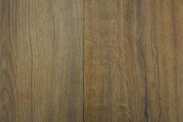 Vinyl - Sfeervol wonen - Elegant Wood 01609-000045_1